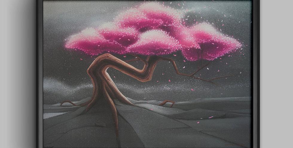 Print de Pakone - Just do paint