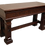 'John Paul' Console Table