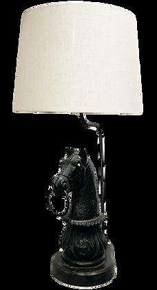 'Pegasus' Table Lamp