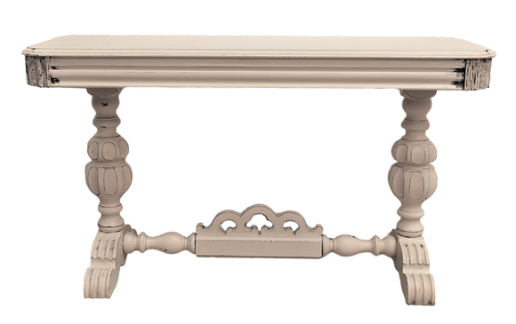 'Frida' Console Table