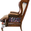 Thumbnail: 'Zayd' Deconstructed chair