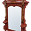 Thumbnail: 'Alma' Eastlake Mirror