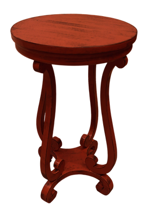 'Carmelita' Side Table