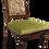 'Dorothy' Eastlake-Style Chair