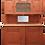 Thumbnail: 'Emilia' Mahogany Buffet Server, 19th century