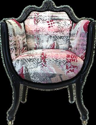 'Balquis' Armchair