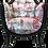 Thumbnail: 'Balquis' Armchair