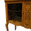 Thumbnail: 'Suzie' Oak Server by Larkin Furniture