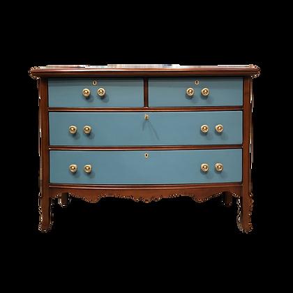 'Von' Dresser