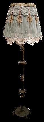 'Elsbeth' Floor Lamp