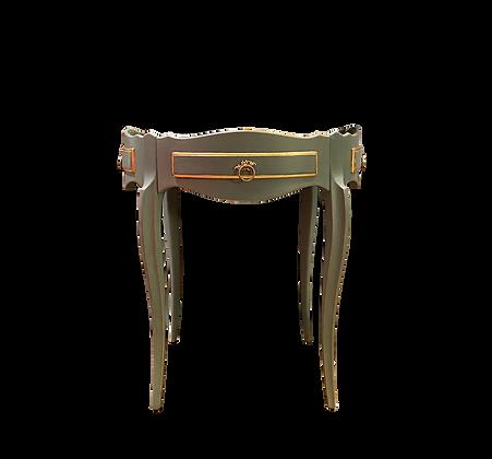 'Adeline' coffee table