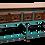 Thumbnail: 'Rob' Sideboard by Kittinger