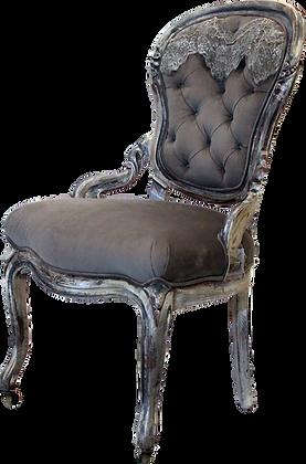 'Hafiza' Chair