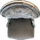 Thumbnail: 'Hafiza' Chair
