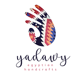 Yadawyyy handmade rugs