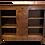 'Clarence' Oak Sideboard