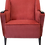 Thumbnail: 'Amer and Samer' Armchair