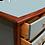 Thumbnail: 'Von' Dresser