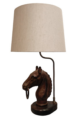 'Marengo' Table Lamp