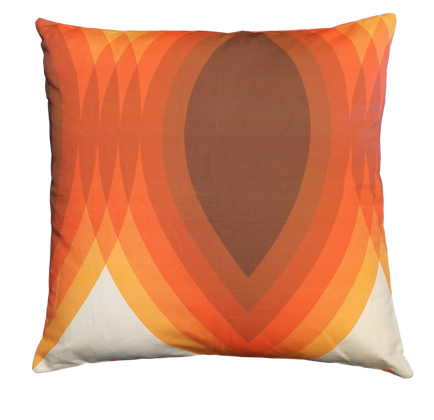 'Fusion' Cushion Cover