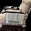 Thumbnail: 'Dalal' Gliding chair