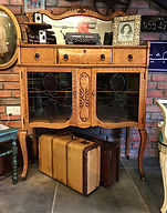 antique furniture dubai