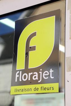 Membre Florajet