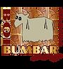 Logo Boibumbar Restaurante