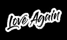 LoveAgain-Black.png