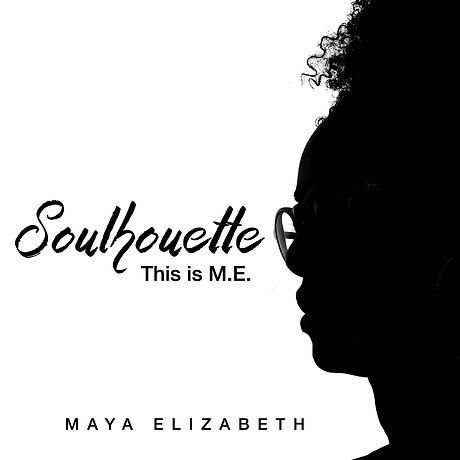 Soulhouette: This is M.E.