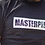 Masterpiece T-Shirt by Maya Elizabeth