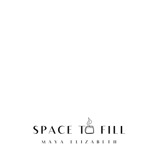Space to Fill Cover Art.png