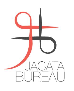 Jacata Bureau