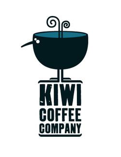 Kiwi Coffee Co.