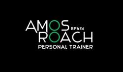 Amos Roach Personal Training
