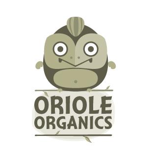 Oriole Organics