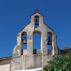 Tour Sainte