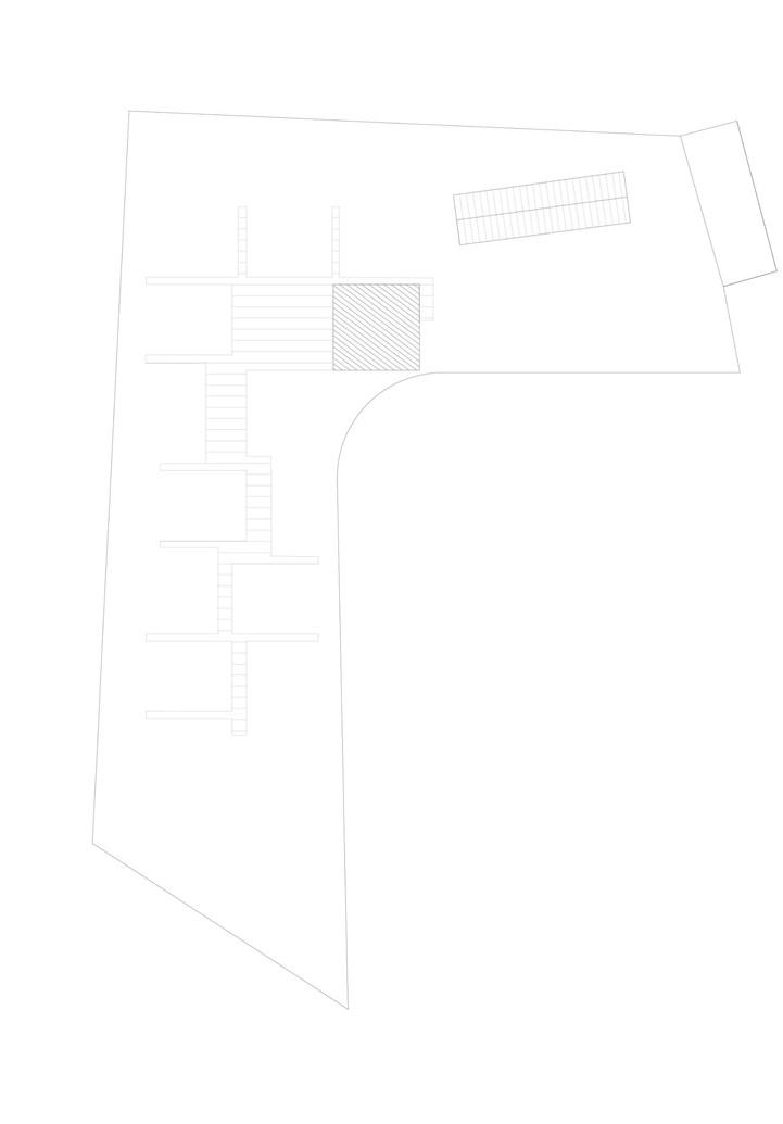 Cheminements