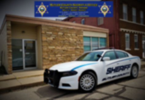 BuCo Sheriff Car 5.jpg