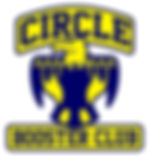 Circle Booster Club