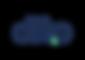 Logo-Dito-Nova.png