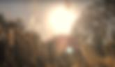 Screen Shot 2019-03-05 at 22.42.15.png