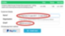 Navn + mailadr. +klik creditcard.png