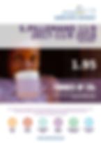 Screen Shot 2019-01-18 at 01.04.53.png