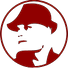 hat_logo2_edited_edited.png