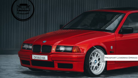 Read about Taurus a best modified BMW in Kerala