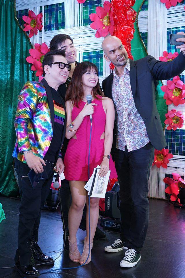 Diana Davao Celebrity Host.jpg
