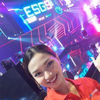 Diana Dayao Unboxguru Host.jpg
