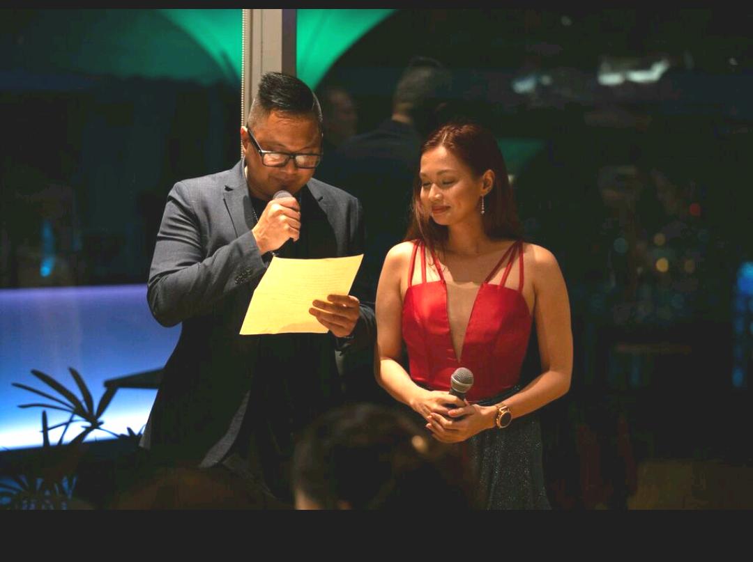 Diana Dayao International Host.png