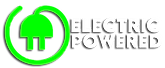 electric-icon.png